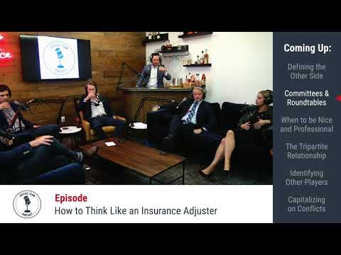 how-to-think-like-an-insurance-adjuster