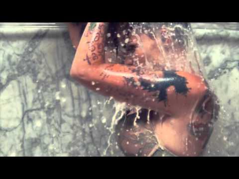 Девочка пизец (ГОРГОРОД) - Оксимирон - полная версия