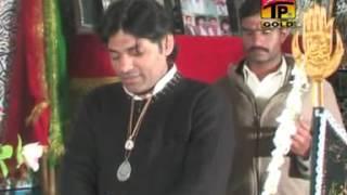Pak Deedaran - Sher Miandad Khan - The Best Qawwali Collection