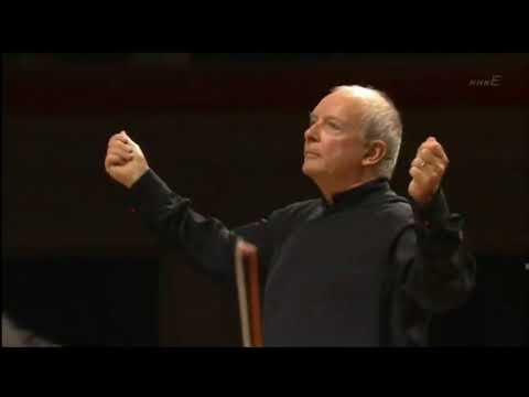 Haydn Symphony No 104 D major London Christopher Hogwood Academy of Ancient Music