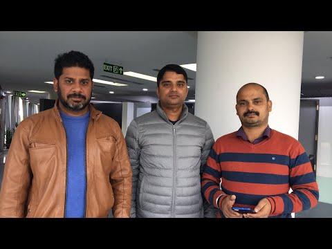 BREAKING NEWS: Jadeja Hospitalised, Shikhar Dhawan Fit For Cape Town Test   Sports Tak