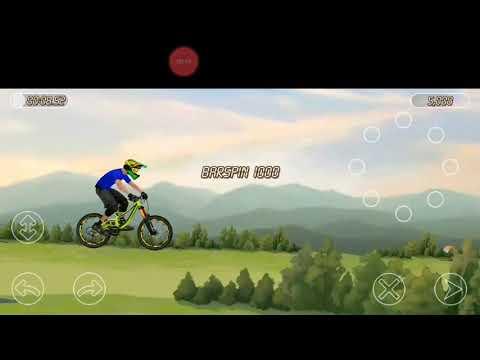 Bike Mayhem Trick Montage Und Cheatcode!!!Deutsch