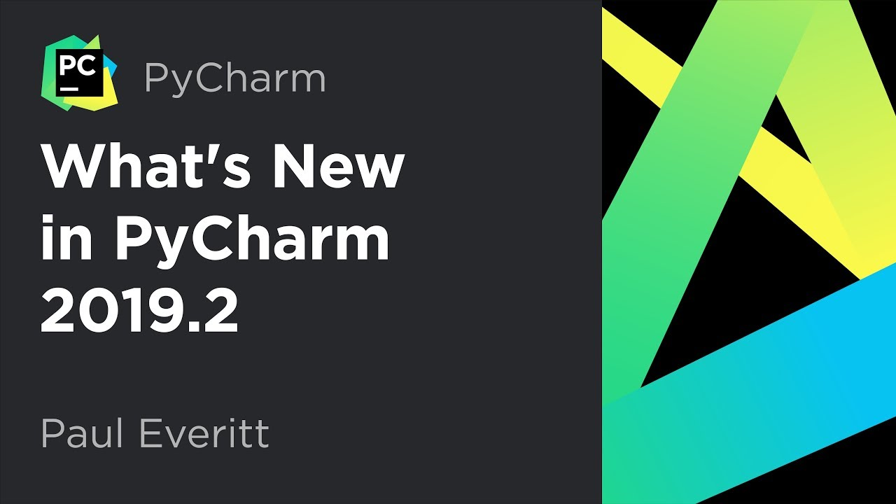 PyCharm Blog | PyCharm — Python IDE for Professional Developers