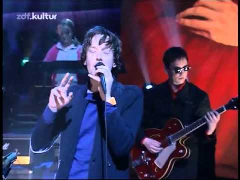 Pulp - Dishes