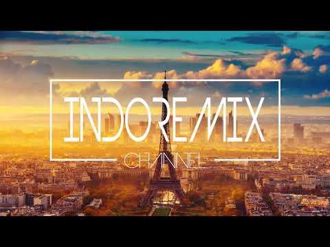 Breakbeat Remix | Masha & The Bear - 2016 [ Eswe Beatmap Ft. Hakeem ] Special For Arfandy