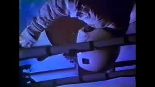 Def-Con 4 1985 TV trailer