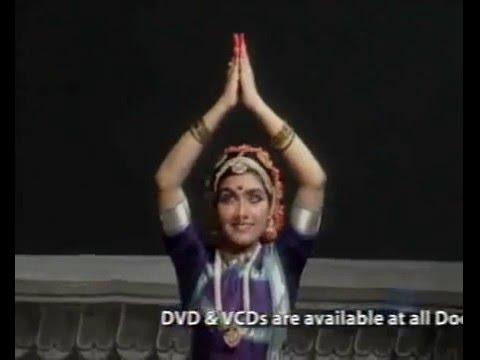 Natyopasana, Bharatiya Natyashastra & Bharatanjali