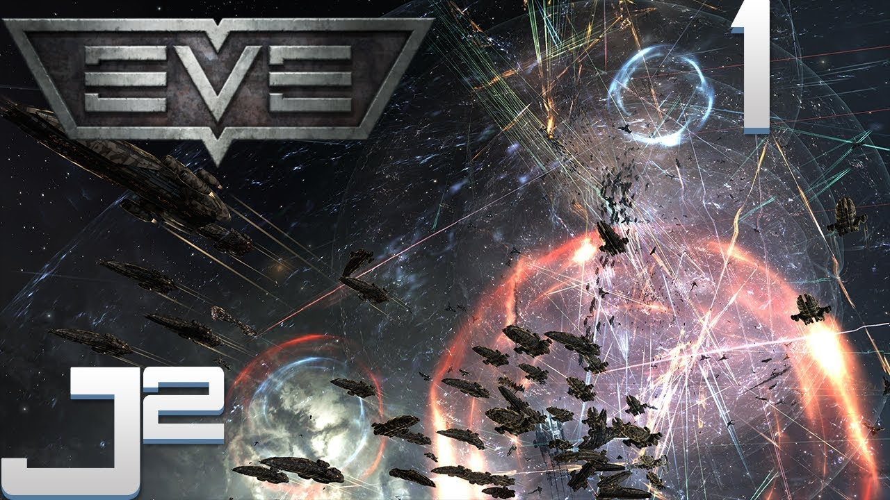eve online gameplay 2017 - photo #6