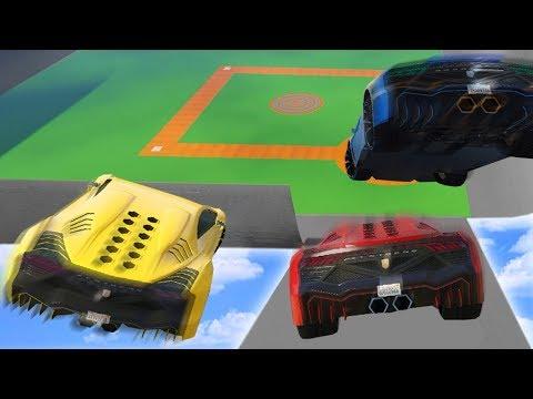 zavod-na-baseballovy-draze