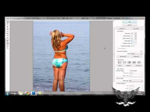 adobe-photoshop-cs5-virtual-weight-loss-tutorial