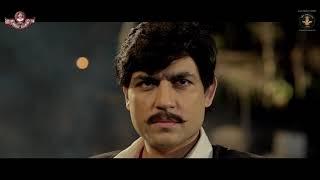 Sanskrit Movie Aham Brahmasmi Song Vande Mataram By Megastar Maharishi Aazaad | Bombay Talkies Music