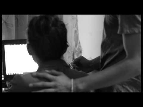 Agnes Monica - rapuh [Make MV]