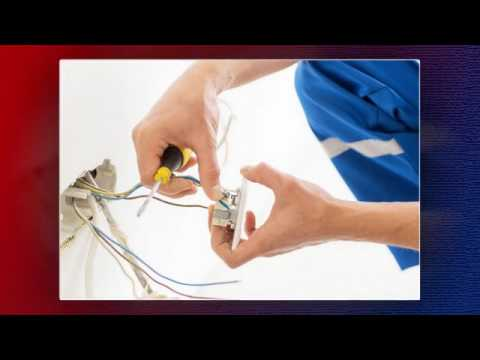 Electrical Upgrades Wichita Ks Tracy Electric Inc
