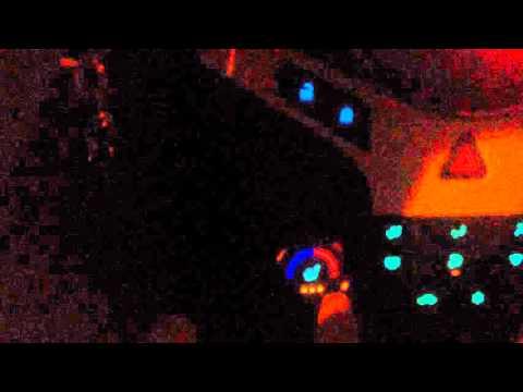Chevrolet CRUZE  проблема с подогрева  водительской стороны!!!