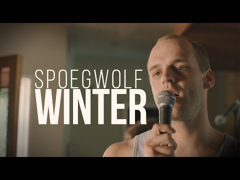 Spoegwolf - Winter (Official)