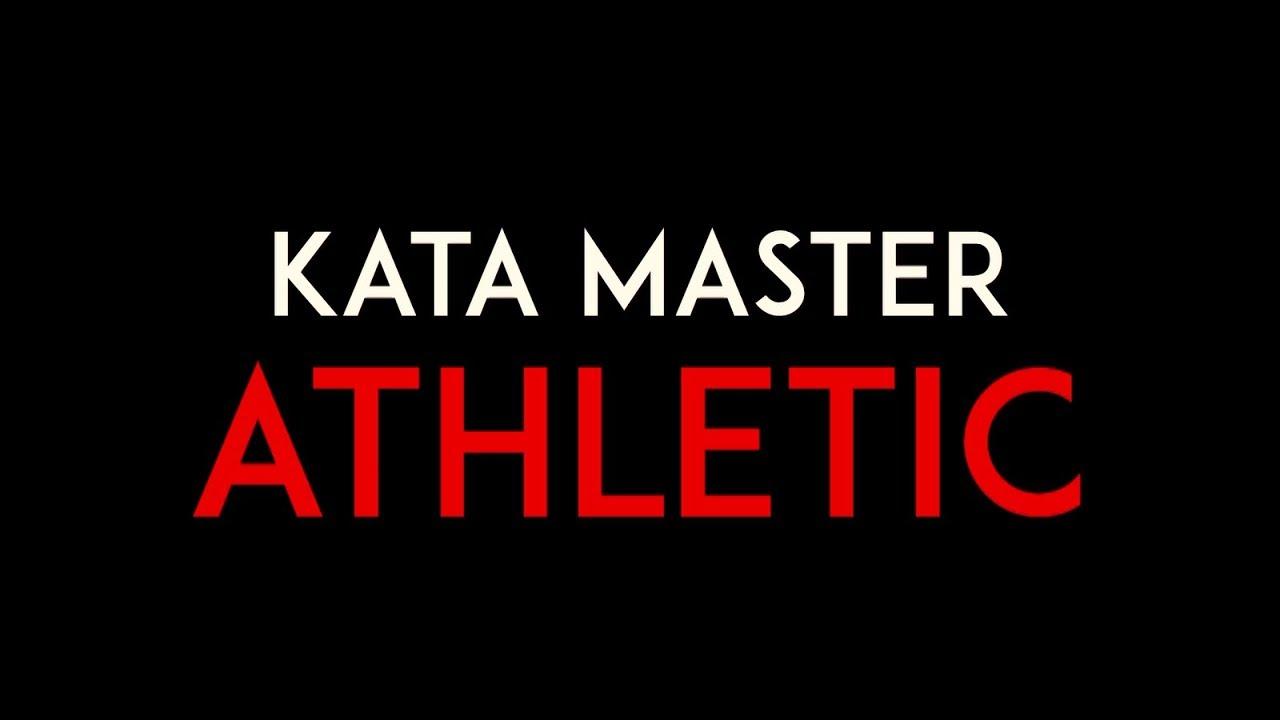 The Ultimate Karategi for Kata – TOKAIDO KATA MASTER ATHLETIC – TEAM KI