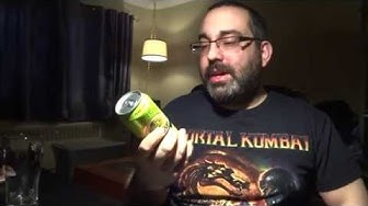 Somersby Pear Cider Beer Review Beer Guy Reviews