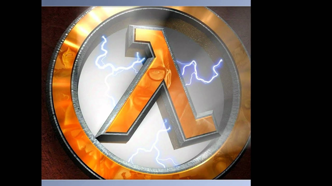 Free Half Life 1 Download No Torrent Youtube