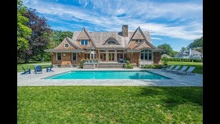 Spacious Brand New Family Home in Newport, Rhode Island | Sotheby