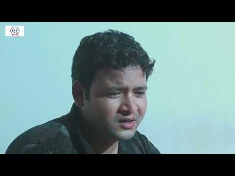 Momo Challenge Game Short Film I Parvej Khan