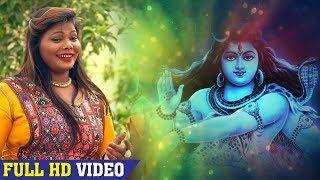 free mp3 songs download - Divya maurya 2018 s bhola ji ke