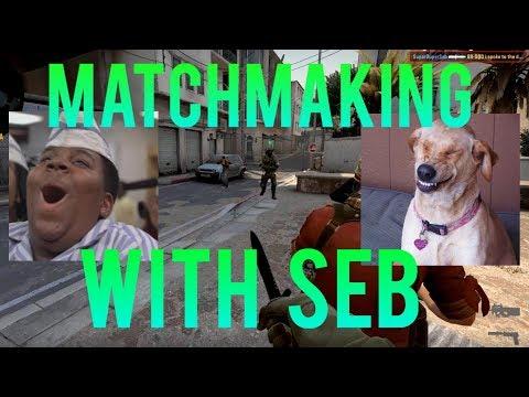 elite russian matchmaking