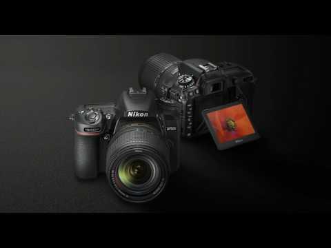 NIKON CAMERA [Nikon DSLR Cameras Range |Nikon Professional Cameras]