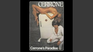 Cerrone's Paradise (Extended)