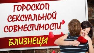 видео Самые ревнивые и собственнические знаки Зодиака