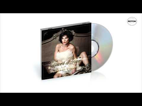 Ellie White - Power Of Love (Seepryan Remix)