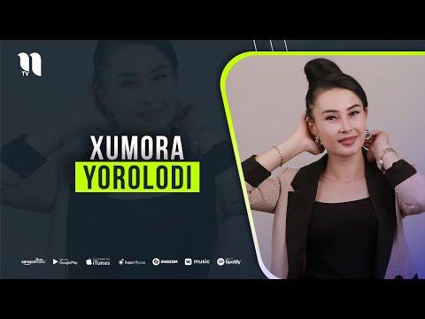 Xumora - Yorolodi