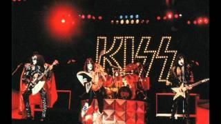 I Was Made For Lovin 39 You Australia 1980 Version