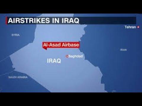 live:-tecnicamente,-irÃ-e-estados-unidos-atacaram-o-iraque.