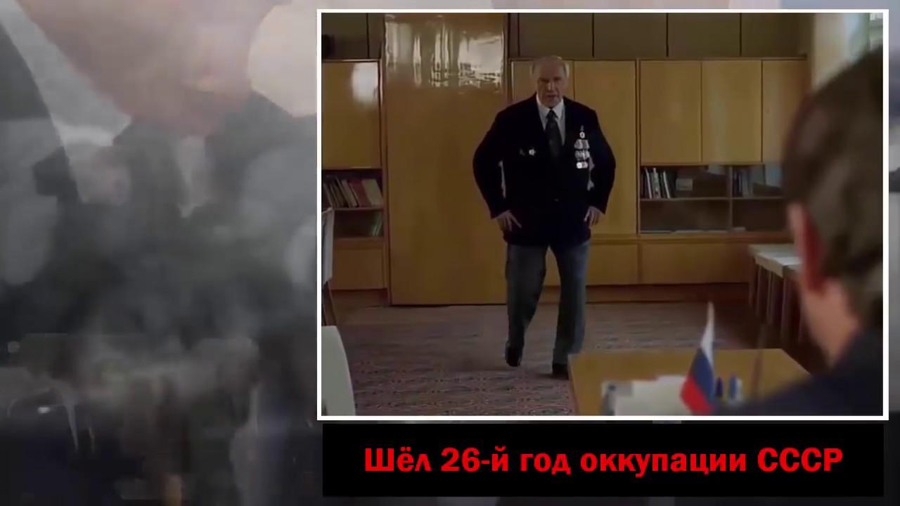 Выборы осенью 2017. Курская дуга не пропустит врага.
