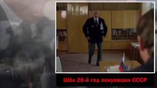 Выборы осенью 2017. Курская дуга не пропустит враг...