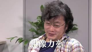 Dororo Short documentary 1/13「魂の鼓動」古橋一浩×小林靖子