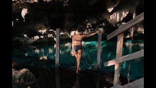 Tulum, Mexico - Honest Travel Review