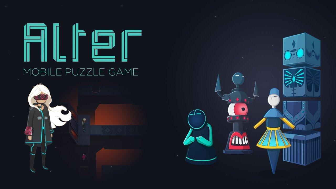 Лучшие бесплатные игры для Android первой половины 2020