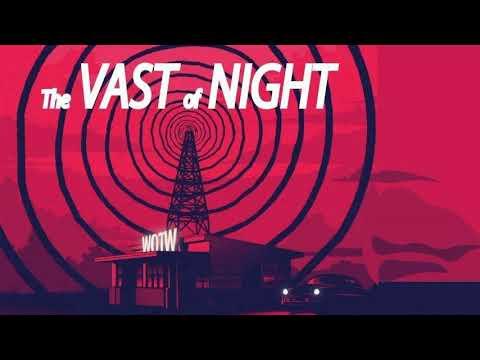 Download Kostis A.-School burnt down(A Vast of Night movie music)