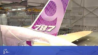 boeing-reveals-dreams-take-flight-787-dreamliner