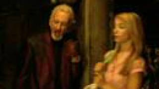 Robert Englund Zombie Strippers