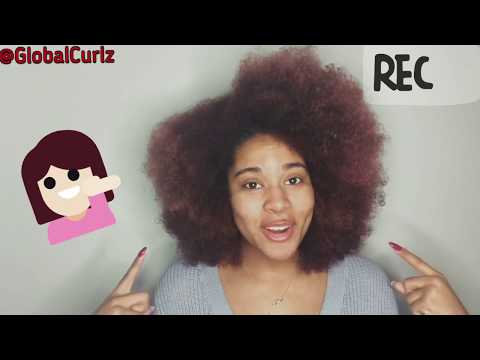 hairfinity-review