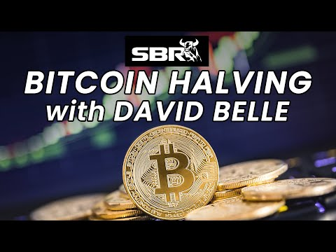 How Will Halving Affect Bitcoin? Growth Director At TradingView Explains
