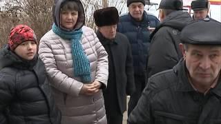 Установка приборов учета в многоквартирных домах Костромы идет с задержками