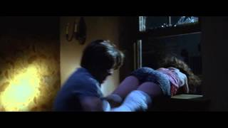 Insidious: Chapter 3 – Trailer – In theaters June 2015