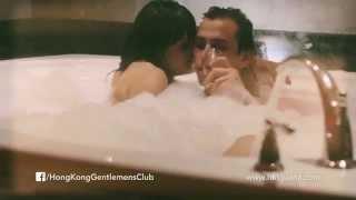Download Video Hong Kong Gentlemen's Club-Tijuana. Experiencia VIP, Promo 2014 MP3 3GP MP4