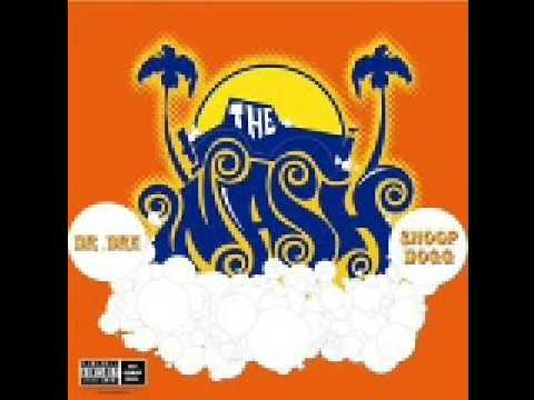 Snoop Dogg Feat. Dr. Dre - The Wash