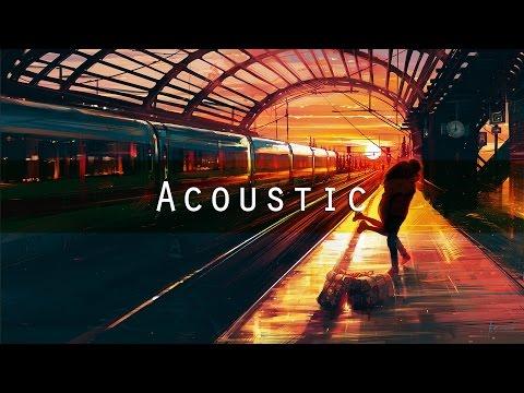 Morgan Page & Steve James - Candles Acoustic Proximity