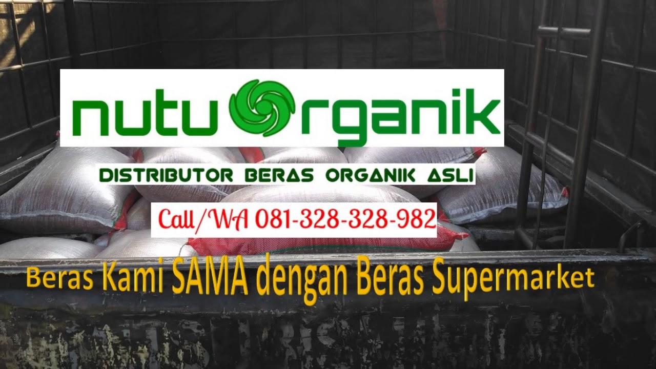 081 328 328 982 Tsel Modal Buka Warung Sembako Peluang Bisnis