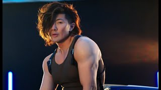 Смотреть клип Guy Tang Ft. Keon - Gimme What I Want